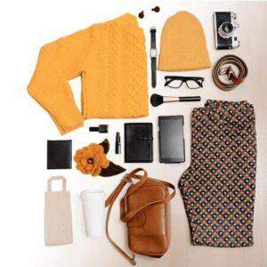 Mode | Accessoarer