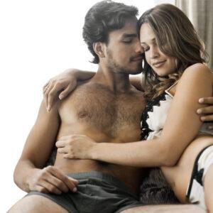 Sex Shop | Erotik